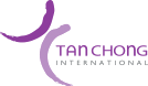 image Tan Chong International logo